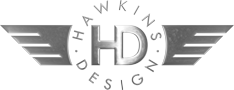 HD-logo-METAL