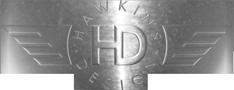 Hawkins Design